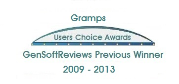 Click To See User Reviews and Ratings