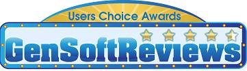 Who Won the Users Choice Awards?